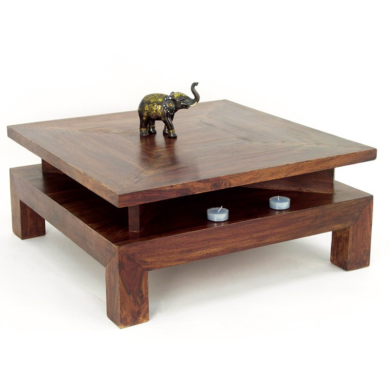 Table basse table 8 id es de d coration int rieure for Decoration table basse