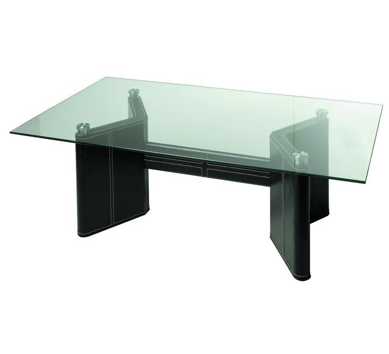 Table basse tout en verre 12 id es de d coration for Table basse tout en verre