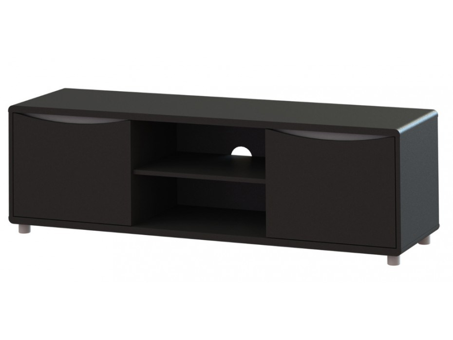 table basse tv 10 id es de d coration int rieure french decor. Black Bedroom Furniture Sets. Home Design Ideas