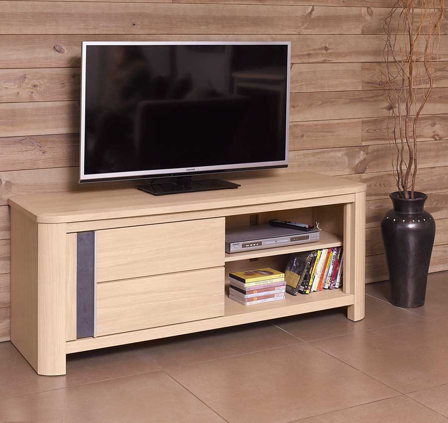 Table pour tele 7 id es de d coration int rieure for Table pour tv