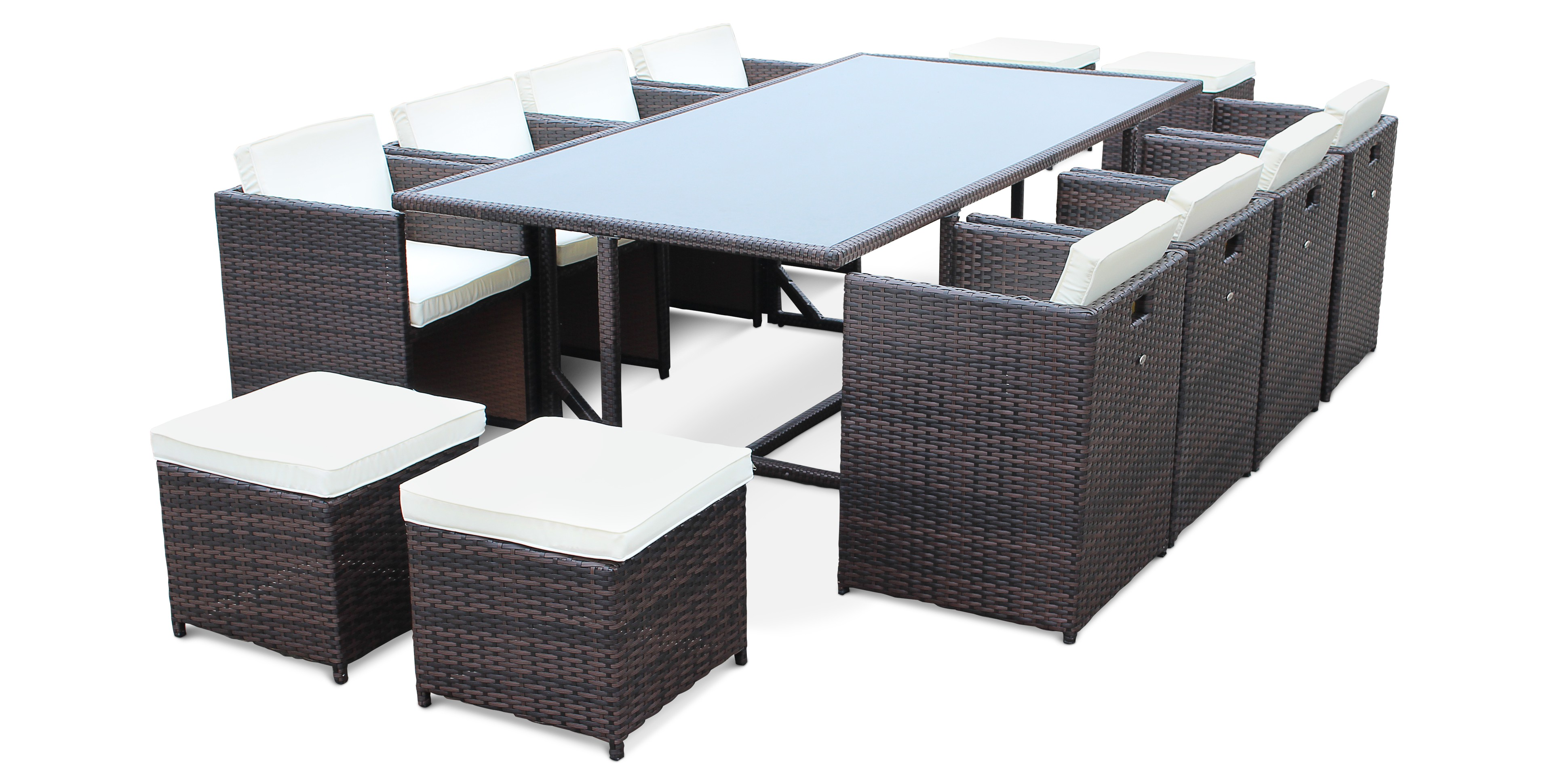 table salon de jardin en solde 15 id es de d coration. Black Bedroom Furniture Sets. Home Design Ideas
