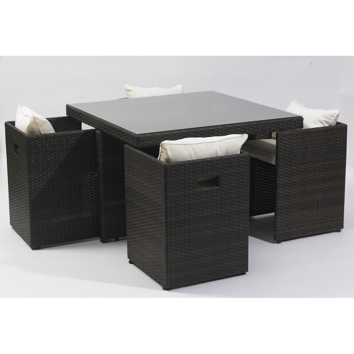 table salon de jardin en solde id es de d coration. Black Bedroom Furniture Sets. Home Design Ideas