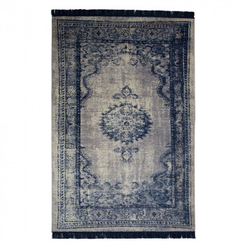 tapis beige et bleu 19 id es de d coration int rieure french decor. Black Bedroom Furniture Sets. Home Design Ideas