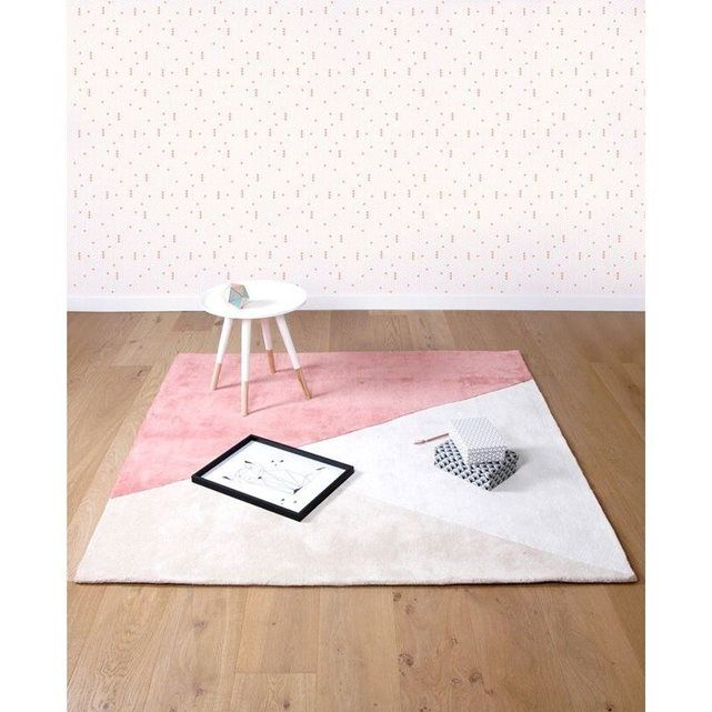 tapis couleur pastel 18 idees de decoration interieure With tapis couleur pastel