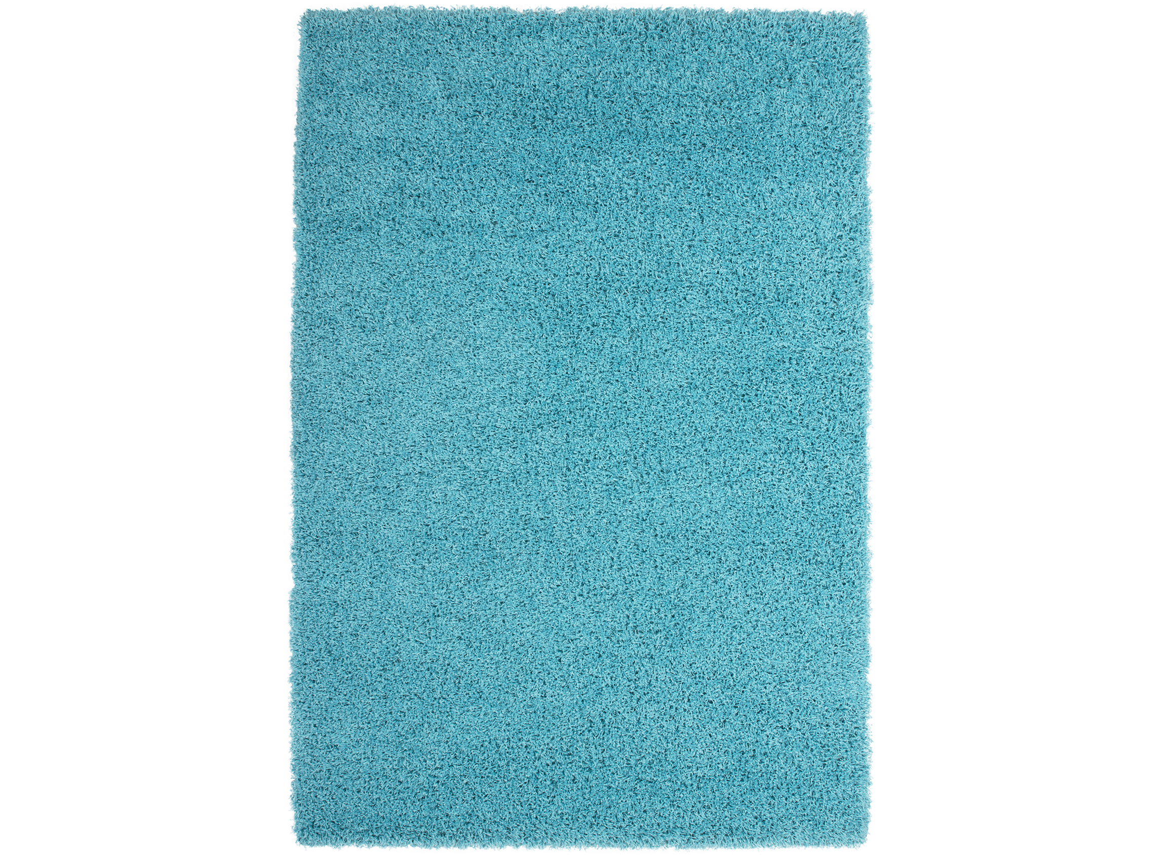tapis de salon bleu turquoise 9 id es de d coration int rieure french decor. Black Bedroom Furniture Sets. Home Design Ideas