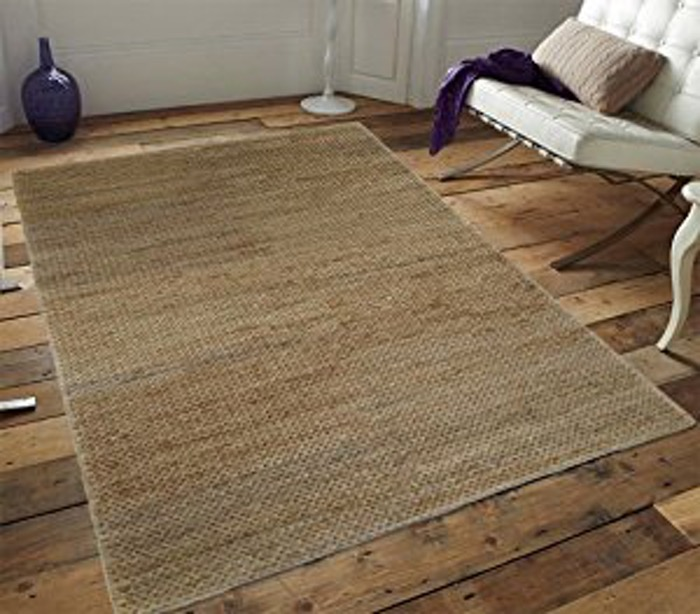 Tapis de salon conforama id es de d coration int rieure french decor Tapis de salon chez conforama