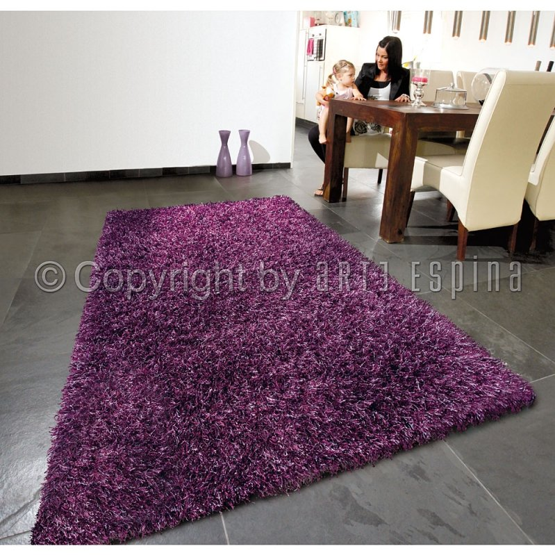 tapis de salon violet 13 id es de d coration int rieure. Black Bedroom Furniture Sets. Home Design Ideas
