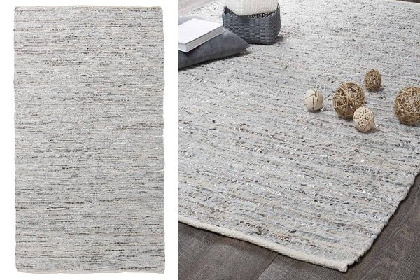 tapis gris et beige 13 id es de d coration int rieure french decor. Black Bedroom Furniture Sets. Home Design Ideas
