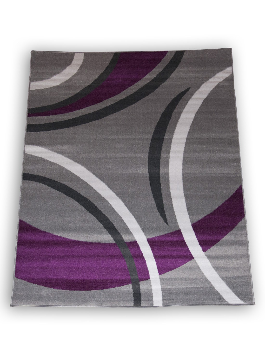 tapis gris et violet id es de d coration int rieure french decor. Black Bedroom Furniture Sets. Home Design Ideas