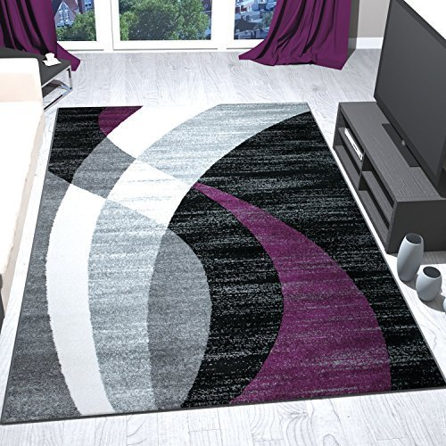 tapis gris et violet 6 id es de d coration int rieure french decor. Black Bedroom Furniture Sets. Home Design Ideas