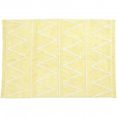 Best Tapis Chambre Bebe Jaune Images - House Interior - historisches ...