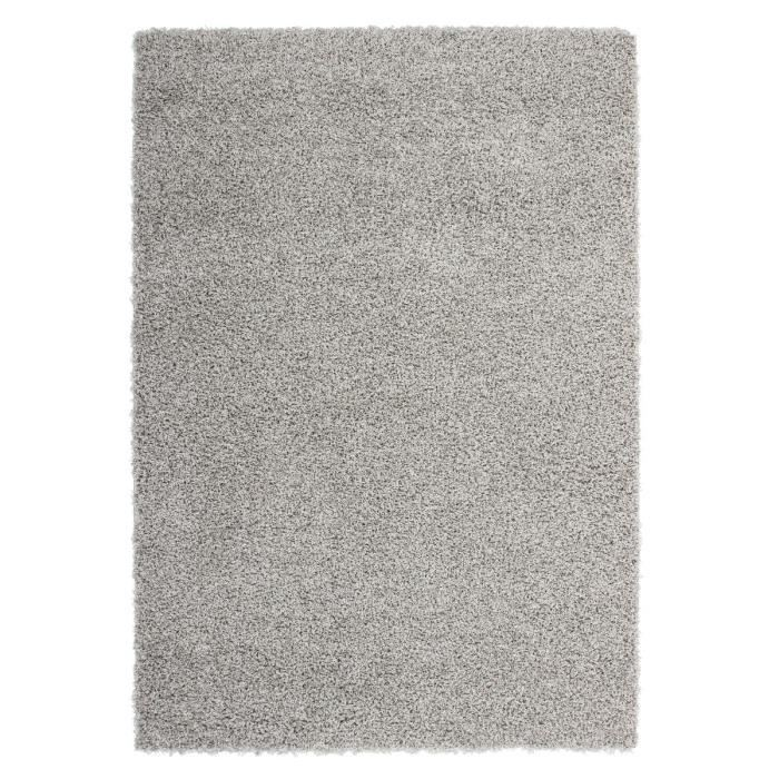 tapis poil long gris id es de d coration int rieure french decor. Black Bedroom Furniture Sets. Home Design Ideas