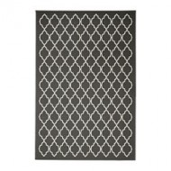 tapis poil ras gris 19 id es de d coration int rieure french decor. Black Bedroom Furniture Sets. Home Design Ideas