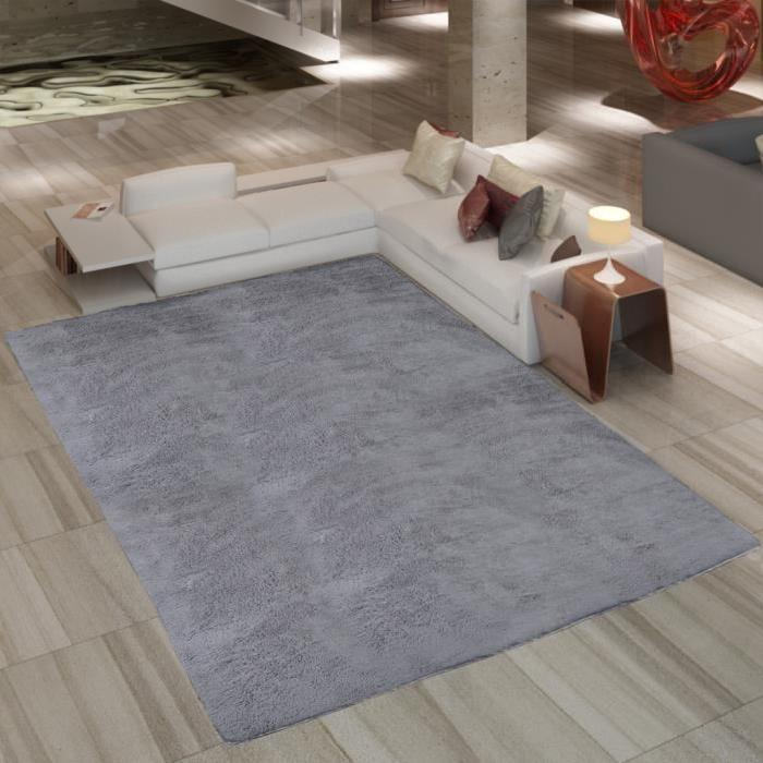 tapis poil ras gris 8 id es de d coration int rieure french decor. Black Bedroom Furniture Sets. Home Design Ideas