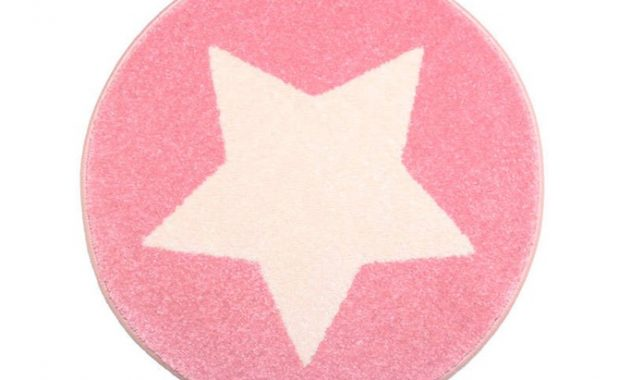 Tapis Rond Conforama 15 Id Es De D Coration Int Rieure French Decor