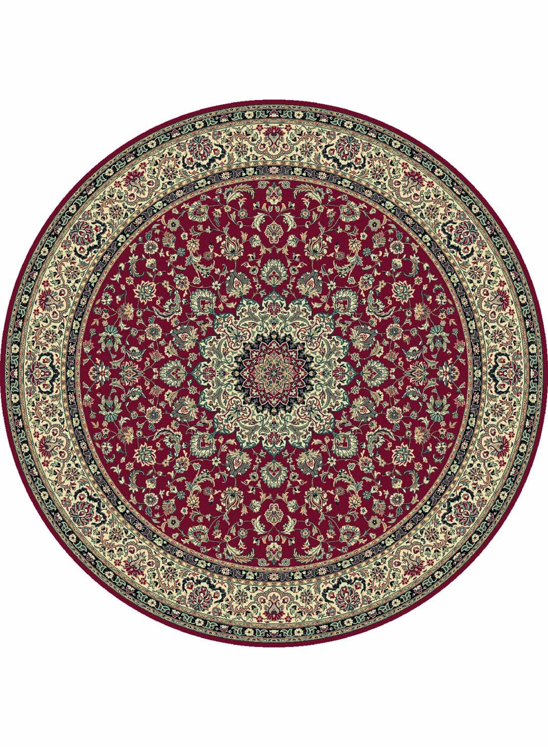Tapis Rond Conforama Id Es De D Coration Int Rieure French Decor