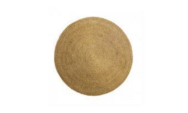 Tapis Rond Conforama 5 Id Es De D Coration Int Rieure French Decor