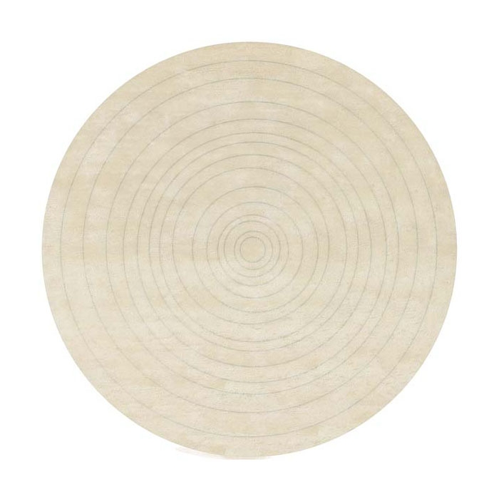 Tapis Rond Conforama 6 Id Es De D Coration Int Rieure French Decor
