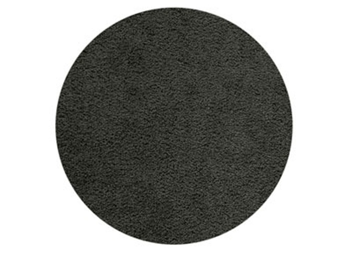 Tapis Rond Conforama 7 Id Es De D Coration Int Rieure French Decor