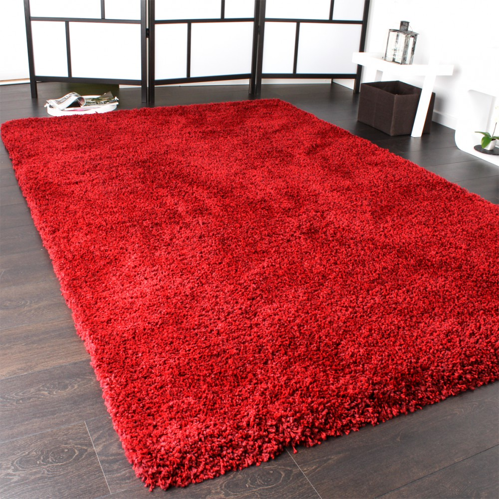 Tapis rouge ikea id es de d coration int rieure french for Tapis de fourrure blanc ikea