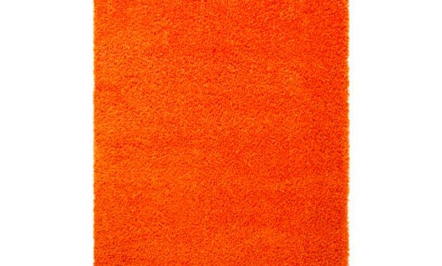 tapis rouge ikea id es de d coration int rieure french