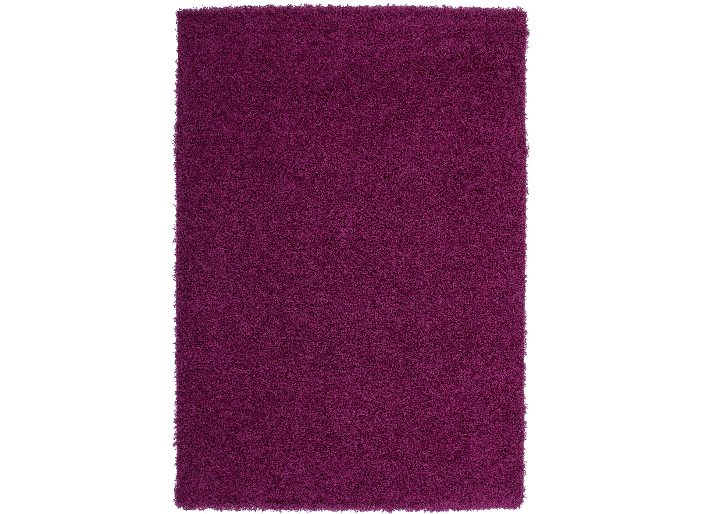 tapis salon violet 13 id es de d coration int rieure french decor. Black Bedroom Furniture Sets. Home Design Ideas