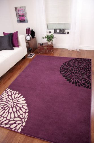 tapis salon violet 15 id es de d coration int rieure. Black Bedroom Furniture Sets. Home Design Ideas