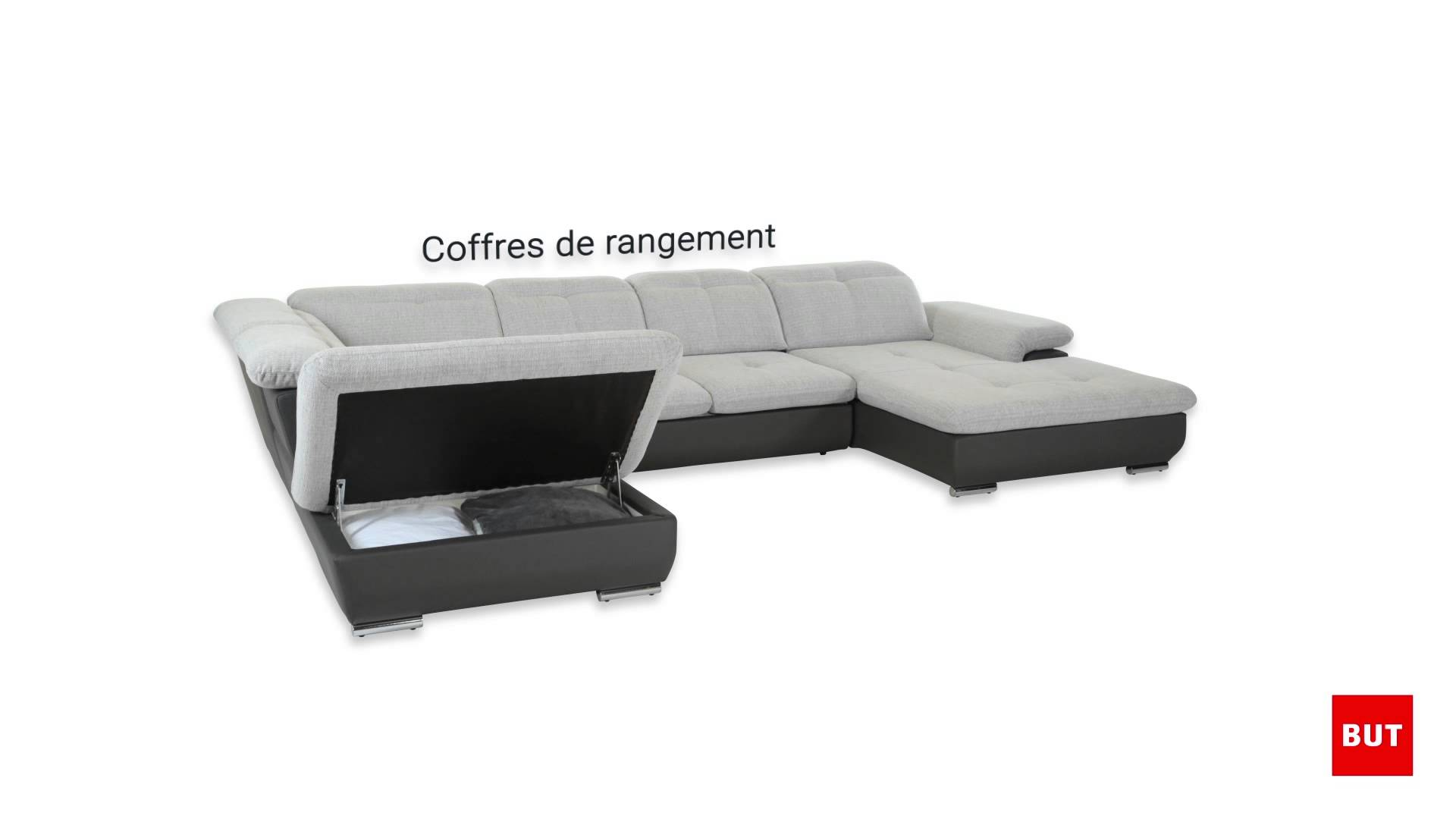 achat canapé d angle convertible