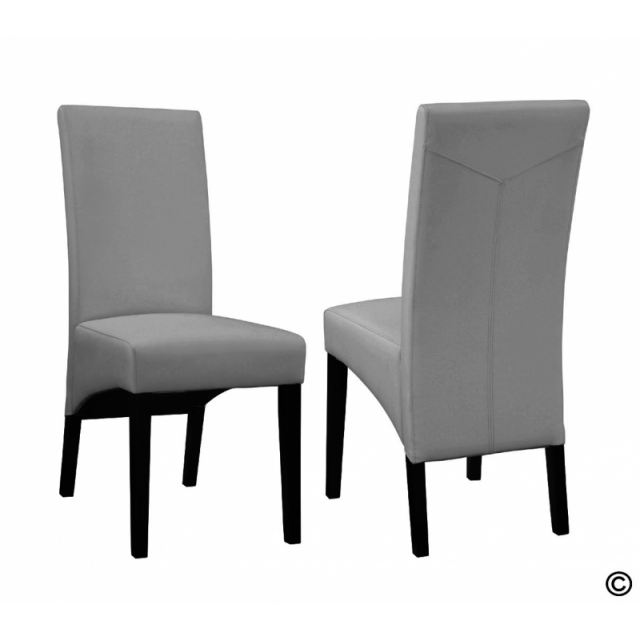 Achat chaises salle manger id es de d coration for Une salle a manger in french