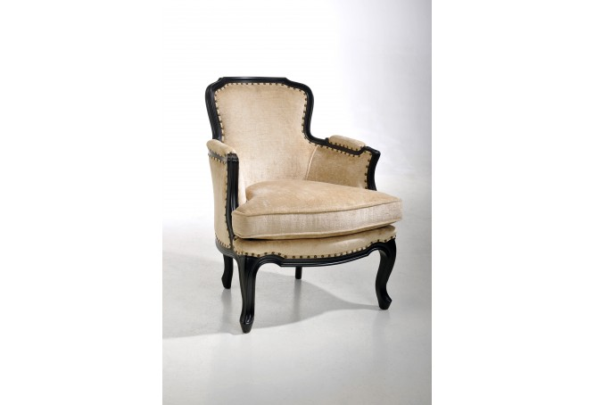 achat fauteuil bergere id es de d coration int rieure. Black Bedroom Furniture Sets. Home Design Ideas