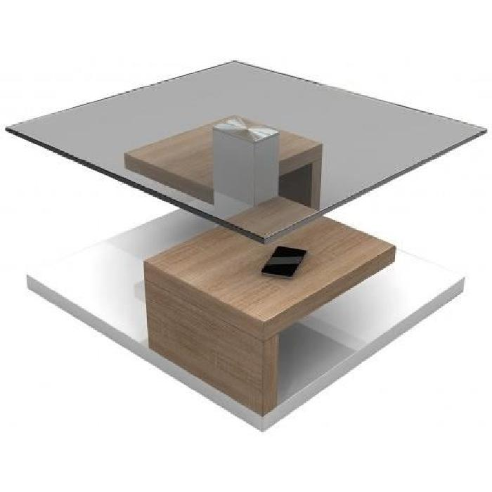 achat table basse design 10 id es de d coration