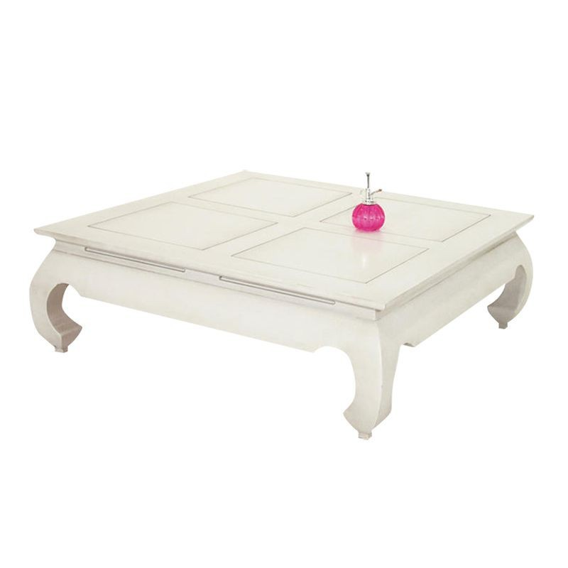 Achat table de salon 17 id es de d coration int rieure for Achat salon