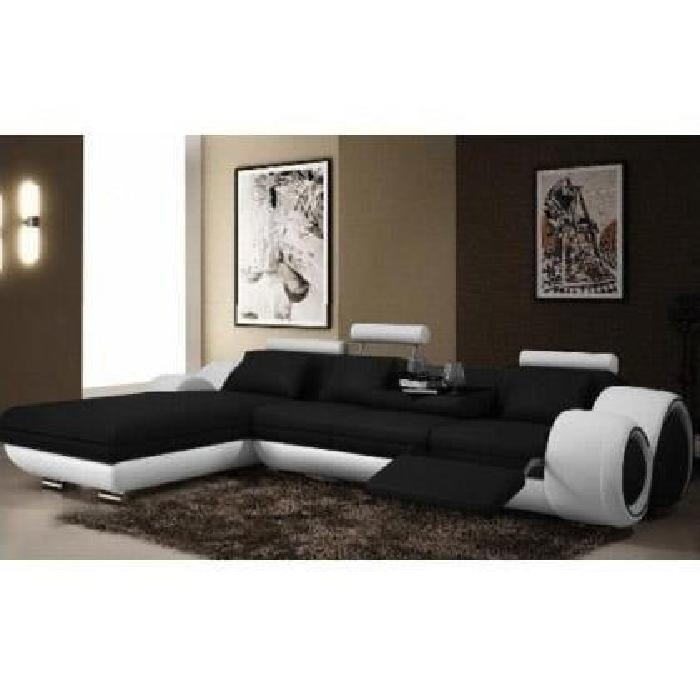acheter un canap d angle id es de d coration int rieure french decor. Black Bedroom Furniture Sets. Home Design Ideas