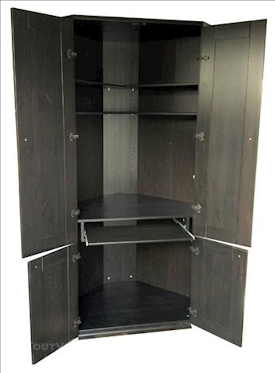 armoire tv ferm 6 id es de d coration int rieure. Black Bedroom Furniture Sets. Home Design Ideas