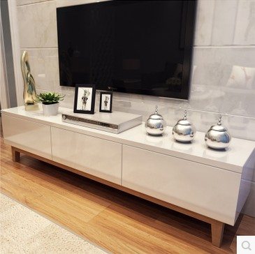 banc tv bois blanc 17 id es de d coration int rieure french decor. Black Bedroom Furniture Sets. Home Design Ideas