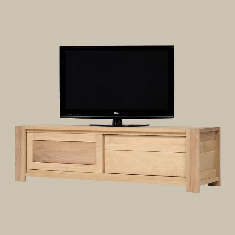 Banc tv contemporain 18 id es de d coration int rieure french decor - Banc contemporain ...