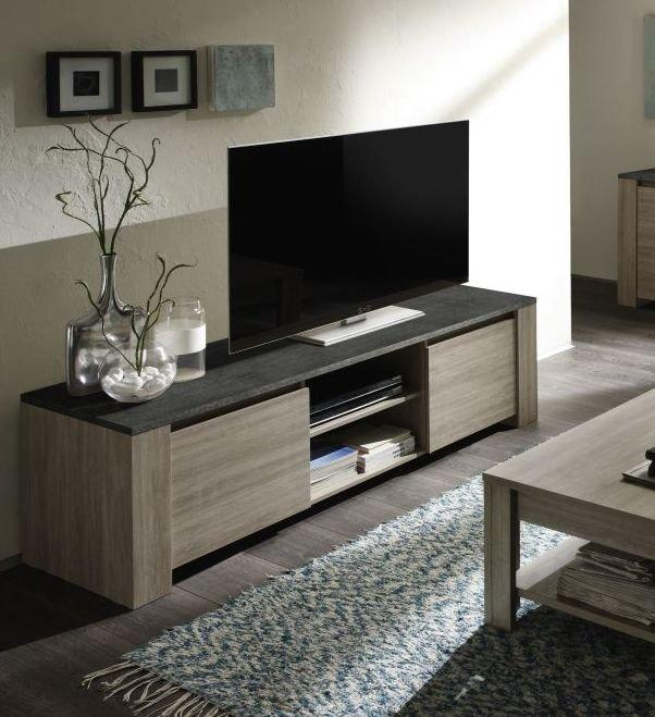 Banc tv contemporain 19 id es de d coration int rieure french decor - Banc contemporain ...