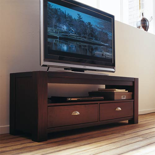 banc tv design pas cher 19 id es de d coration. Black Bedroom Furniture Sets. Home Design Ideas