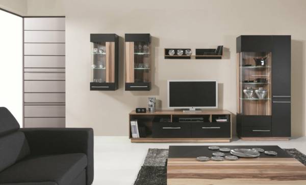 banc tv design pas cher 8 id es de d coration int rieure. Black Bedroom Furniture Sets. Home Design Ideas
