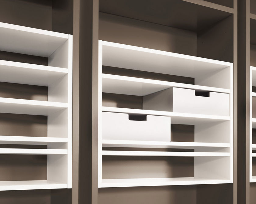 bloc etagere modulable 20 id es de d coration int rieure french decor. Black Bedroom Furniture Sets. Home Design Ideas