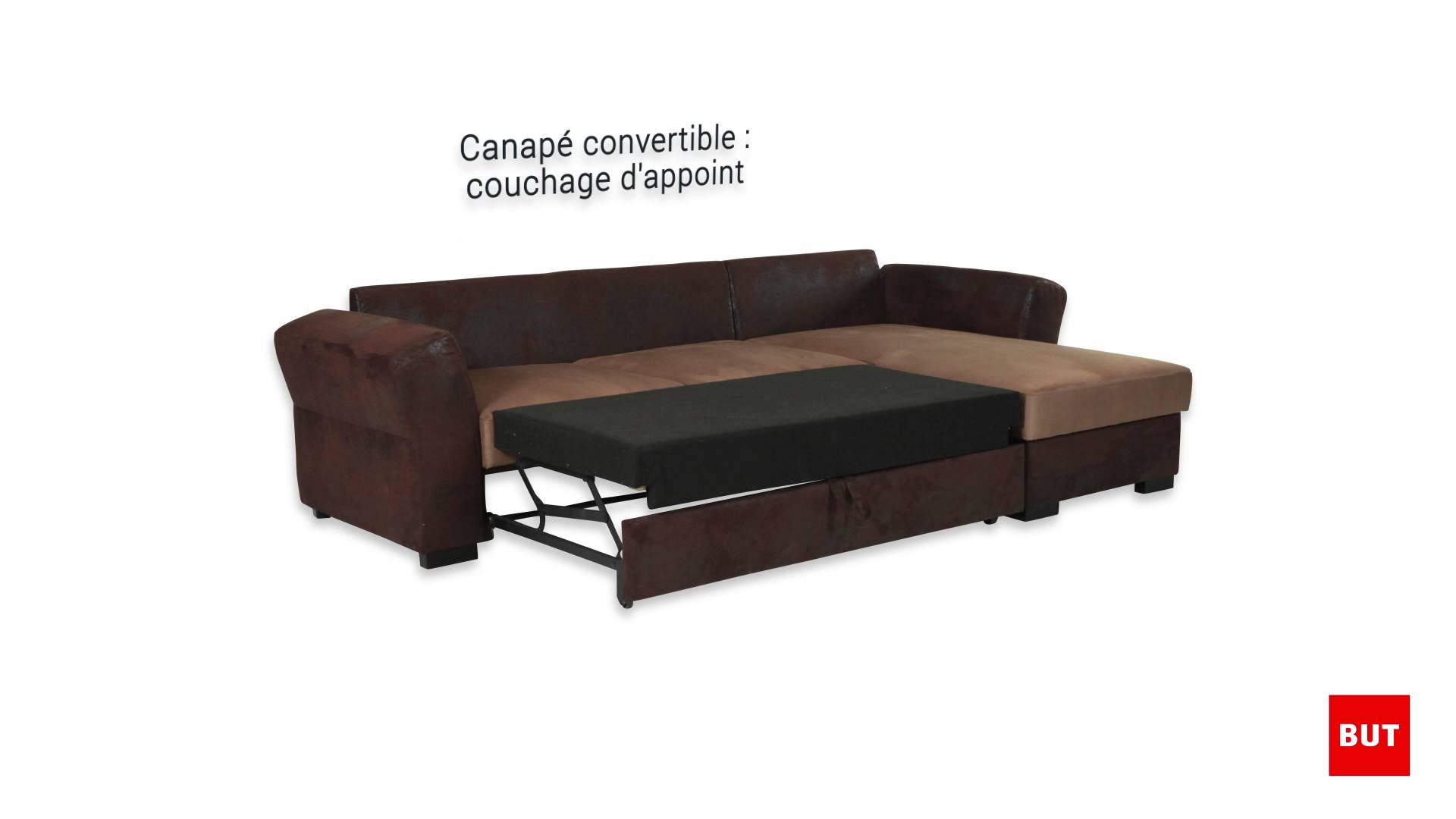 canap angle convertible 5 places 15 id es de d coration int rieure french decor. Black Bedroom Furniture Sets. Home Design Ideas