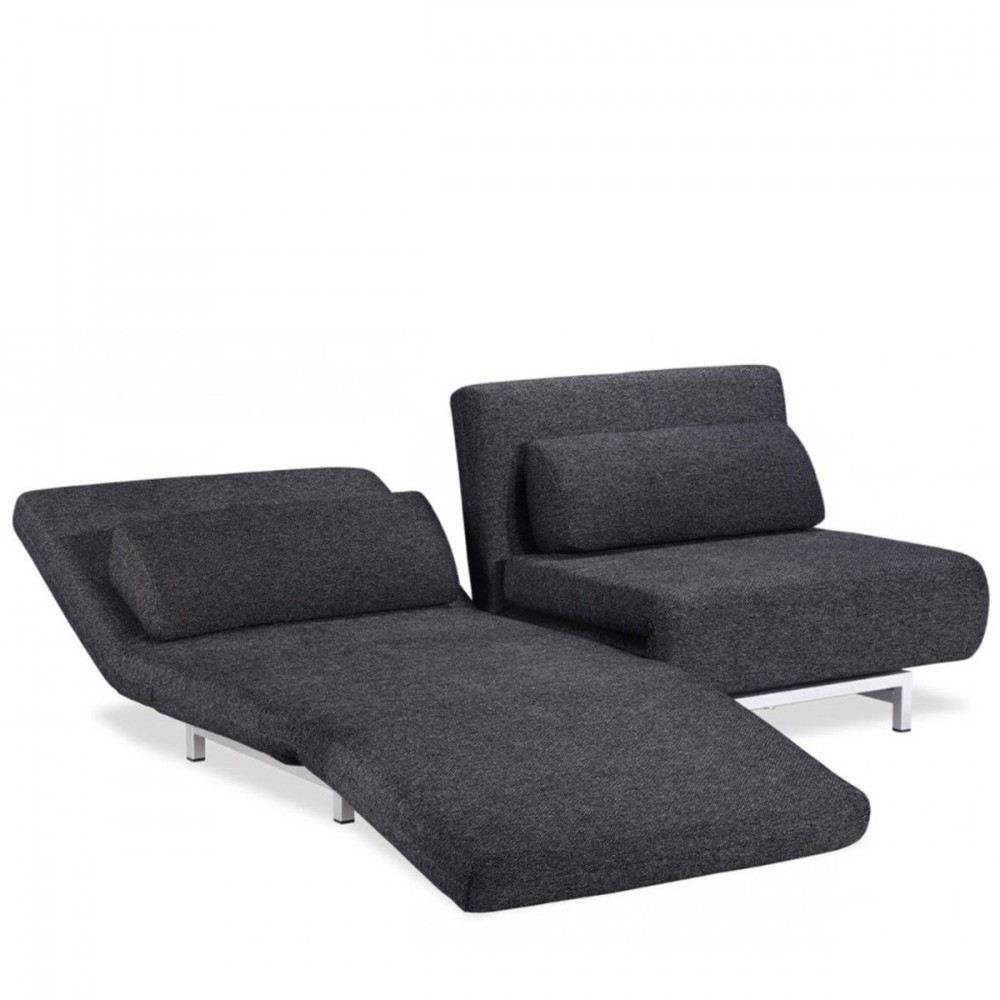 Solde canape solde canape convertible conforama 28 images - Canape soldes fly ...