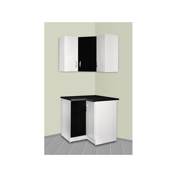 cdiscount meuble chaussures id es de d coration int rieure french decor. Black Bedroom Furniture Sets. Home Design Ideas