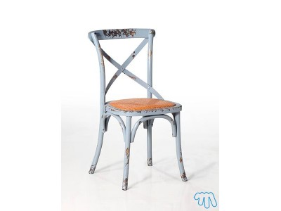 Chaise Bistrot Grise Simple Chaise With Chaise Bistrot Grise
