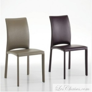 chaises modernes confortables 9 id es de d coration. Black Bedroom Furniture Sets. Home Design Ideas