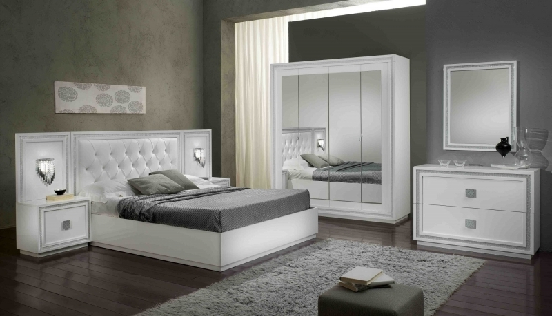 chiffonnier blanc laqu pas cher 10 id es de d coration int rieure french decor. Black Bedroom Furniture Sets. Home Design Ideas