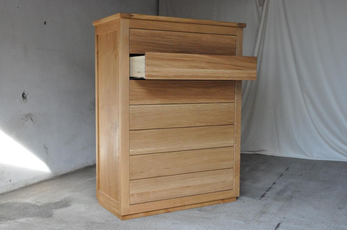chiffonnier en bois massif 9 id es de d coration int rieure french decor. Black Bedroom Furniture Sets. Home Design Ideas
