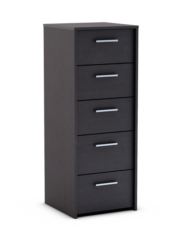 chiffonnier ikea 5 tiroirs 12 id es de d coration int rieure french decor. Black Bedroom Furniture Sets. Home Design Ideas