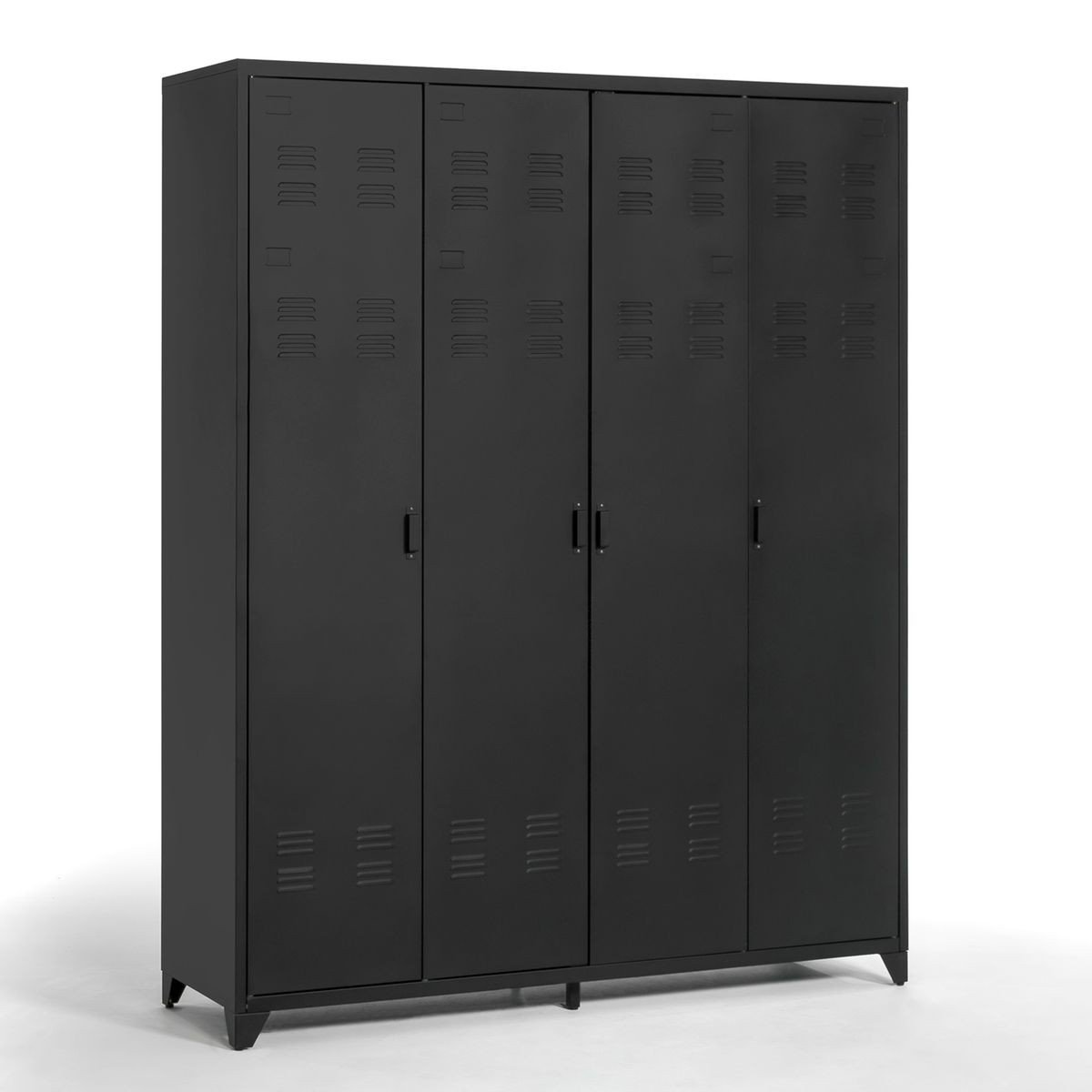 chiffonnier la redoute 8 id es de d coration int rieure. Black Bedroom Furniture Sets. Home Design Ideas