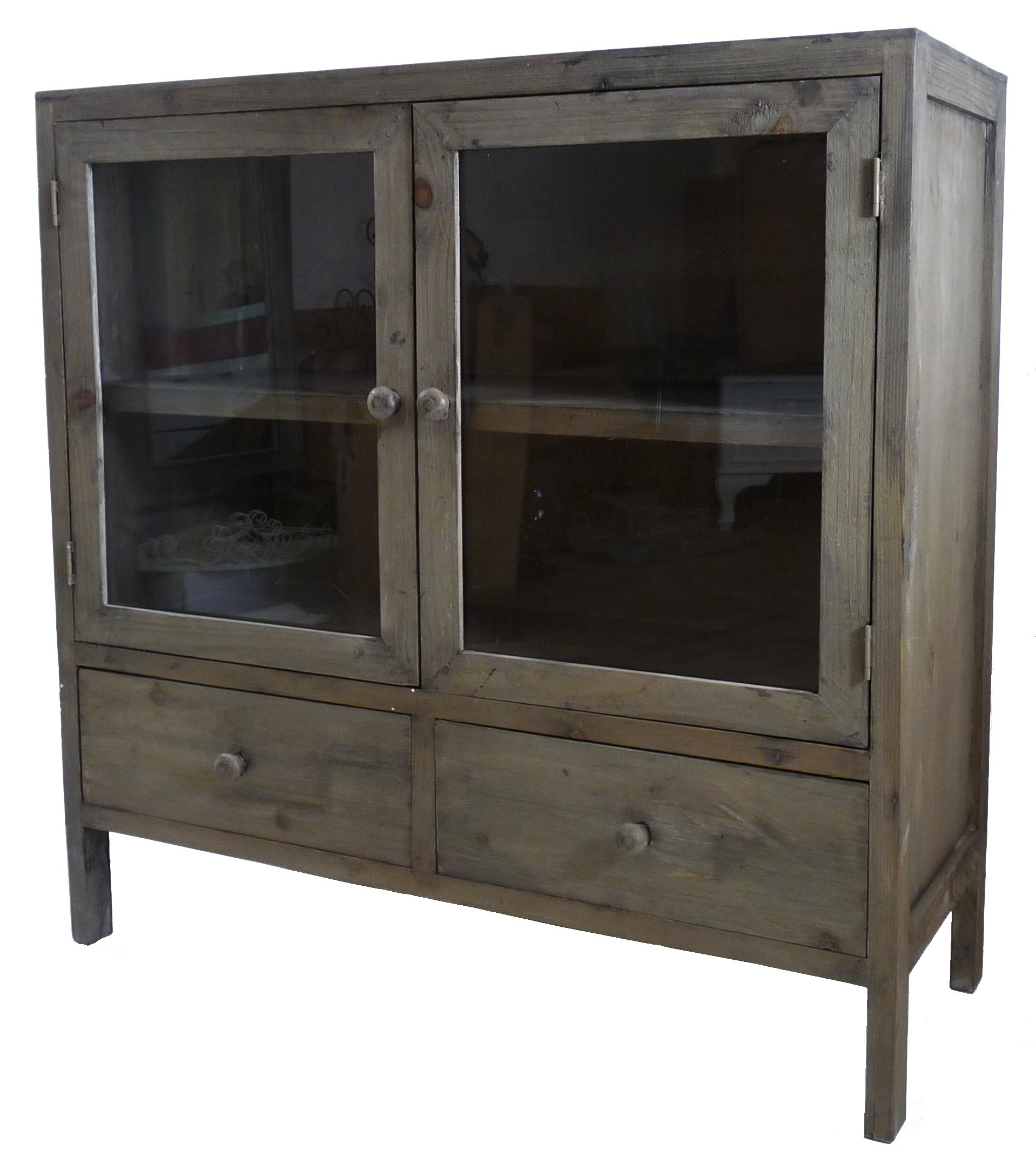 stunning chiffonnier peu profond with meuble de rangement peu profond. Black Bedroom Furniture Sets. Home Design Ideas